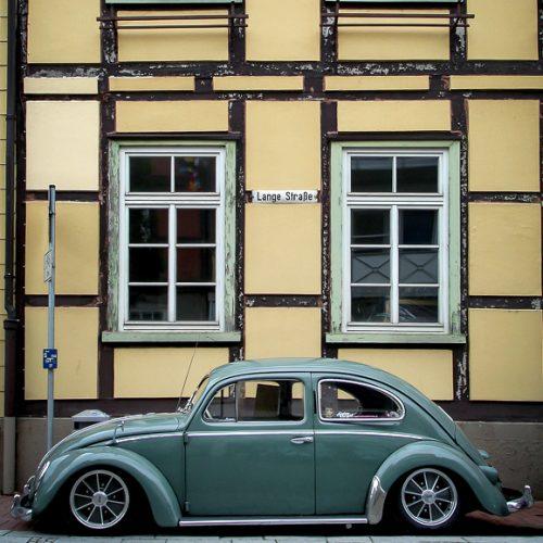 2009 Hessisch Oldendorf
